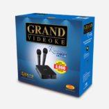Grand Videoke Australia