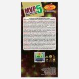 mvp5-500x500 (1)