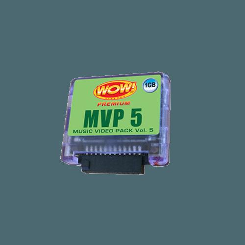 mvp5-500x500