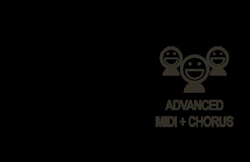 Advance MIDI Australia