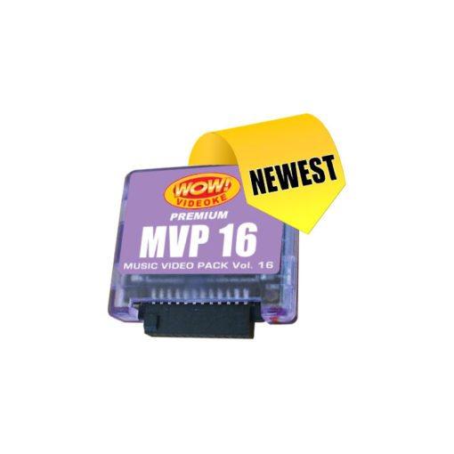 mvp16-700x700