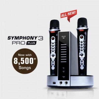 s3p-plus-500x500
