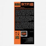 stp18-cover-500x500